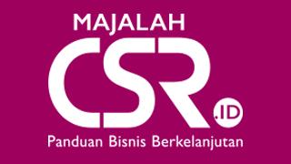 Majalah CSR
