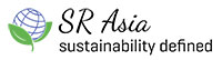 SR Asia sustainability defined